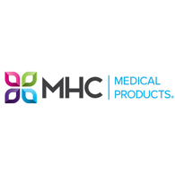 MHC Medical Product