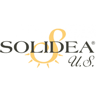 Solidea USA