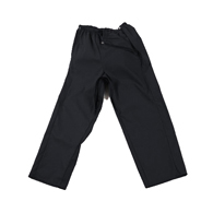 CareZips 46832  Trousers/Pants