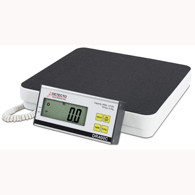 Detecto DR400C Portable Visiting Nurse Scale
