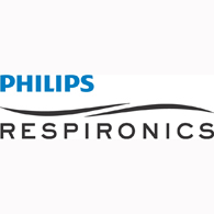 Philips Respironics HS715-100 Disposable Plastic Mouthpieces-100/Box