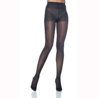 SIGVARIS 120P 15-20 mmHg Sheer Fashion Pantyhose