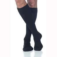 SIGVARIS 232CM 20-30 mmHg Cotton Socks